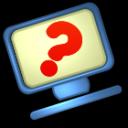 Why use BigBarganz Link Anonymizer?